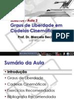 Aula_2_SEM0104_2012.pdf