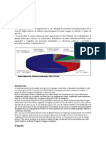CriteriosparalapresentaciondeunapropuestadeproyectoDPIWEbsite