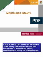 1. Indicadores epidemiológicos y Metas del milenio.pdf