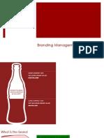 brandingmanagement-140228101029-phpapp01
