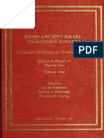 BJS159_Neusner, Frerichs & Sarna_From Ancient Israel to Mode