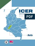 Huila Icer 10