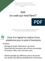 AAS_Normes_EAD_Un_code_qui_rend_libre.pdf