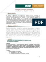 ITAM DERIVADOS.pdf