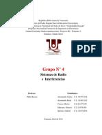 Trabajo de Radiocomunicaciones (Grupo 4).docx