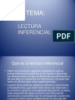 lecturainferencial-121205151257-phpapp02