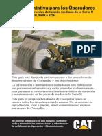 158402967-Guia-de-Aplicacion-de-Cargadores-h.pdf