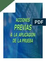 INSTRUCTIVO-aplicacion-2012.pdf
