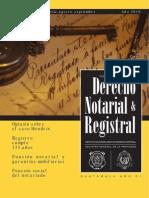 Youblisher.com-64684-Revista de Derecho Notarial y Registral