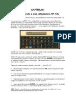 HP12C - Análise de Investimentos