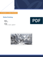 Tutorial PDF 24901