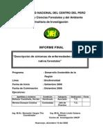 Descripción de síntomas de enfermedades en especies nativa forestales.pdf