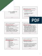 1redactar_proyecto_adscriptos