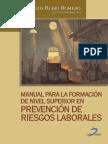 220585993-Manual-para-la-formacion-de-nivel-Superior-en-Riesgos-Laborales-Rubio-Romero-Juan-Carlos-Autho-pdf.pdf