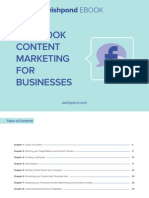 FBcontent eBook