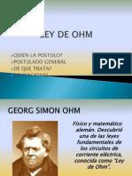 ley-de-ohm-1233258876079376-3