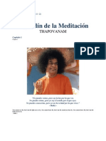 TAPOVANAM (el jardin de la meditacion) ingles español.docx