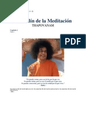 d8ca73562 TAPOVANAM (el jardin de la meditacion) ingles español.docx