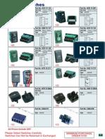 Ansor PDF