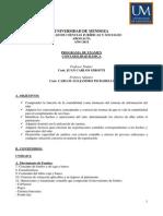 Contabilidad Basica 2011 Progr Examen Girotti