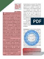 Resumen_ElImpactoDeLosCambios.pdf