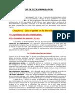 Le-Droit-de-Decentralisation.doc