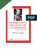 Intruducción a la dialctica de la naturaleza.pdf