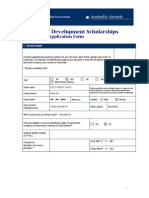 adsapplicationform2012_palupi