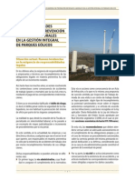 Articulo Editorial AJP