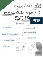 Calendario_del_cambiamento__2013[1]