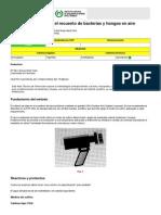 Ntp 299 Metodo Recuento Bacteriasyhongos Aire (1)