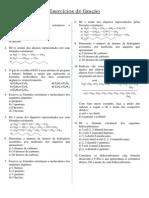 EXERCICIO_Química_03