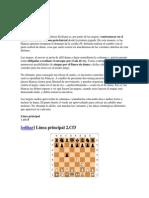 siciliana-121021120552-phpapp01