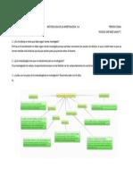 metodologia de la investigacion 3a