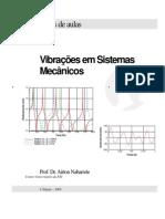 Apostila_VM_Parte_1.pdf