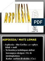6. Aspiksia & Tengelam Mhs