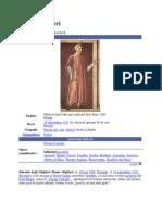 Dante Alighieri.docx
