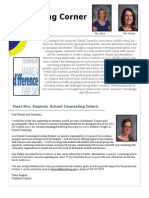 donnell newsletter spring 2014 2