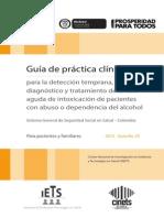 Guia Practica Consumo Alcohol_familia