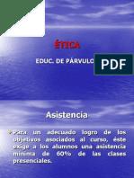 1a_parv (1)