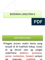 BIOLA 6