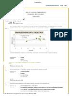 06 Lección Ev. 02.pdf
