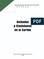 los militares y la política a la muerte de Trujillo