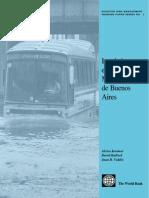 InundacionesenelAMBA (1).pdf