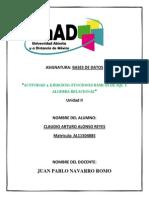 BDD_U3_A4_CLAR.docx