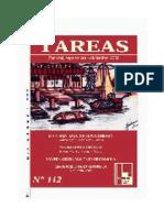 revistas-tareas-tareas112