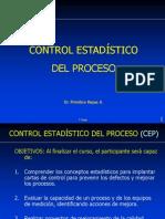 cursocontrolestdelproceso-090304210514-phpapp02