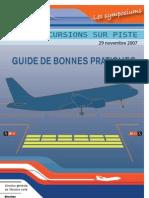 Guide de bonnes pratiques.pdf