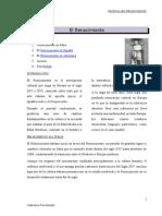 renacimiento1.doc