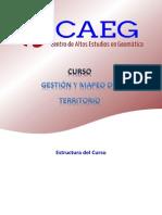 1_estructura_del_curso2(1)